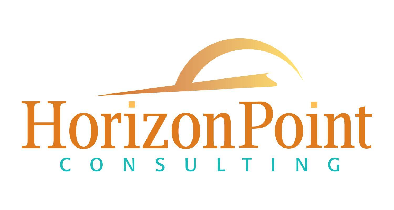 Horizon Point Logo