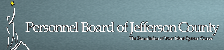 personel board of JC