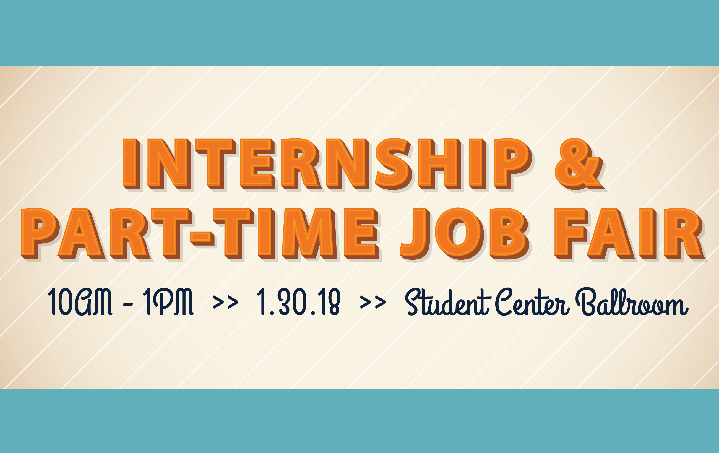 Attract qualified Auburn students to fill your open internship and part-time positions while increasing your exposure on campus.